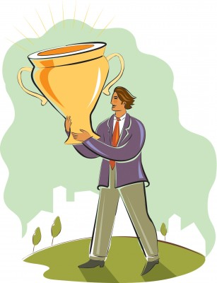 effective employee recognition A good employee recognition and reward system provides employees with three things: a fair return for their efforts motivation to maintain and improve their performance.