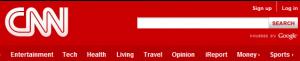 CN CSE search box