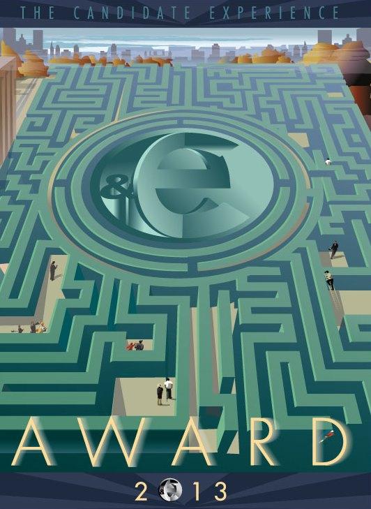 CandE-Maze-ART5-copy-copy.v2