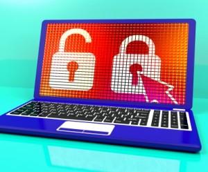 PC Security - freedigital
