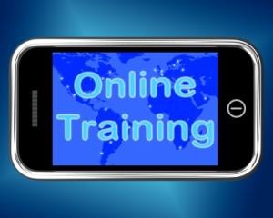 PC Training - Freedigital
