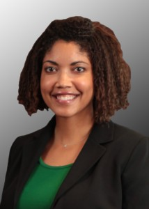 Attorney Andrea E.M. Stone of the law firm Walter | Haverfield