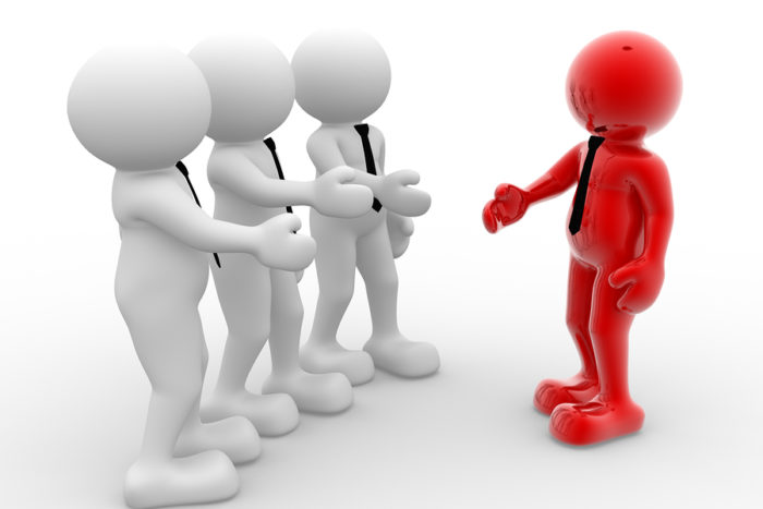 collective sourcing three ways to get your colleagues involved