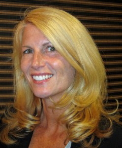 Susan Carleson Headshot NAPS