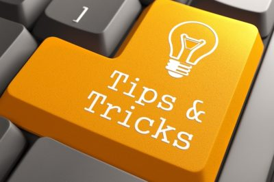 bigstock-Keyboard-with-Tips-and-Tricks--46360582