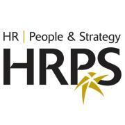 HRPS_square_FB