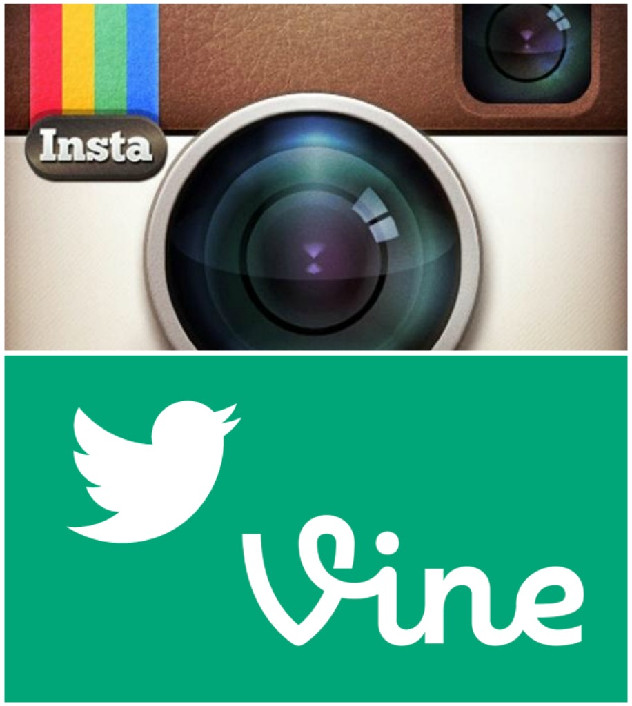 how to get invited to amazon vine
