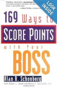 169 Ways to Score Points