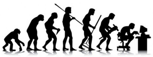 evolution-of-sourcing