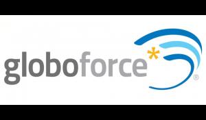 globoforce-logo-TLNT-webinar