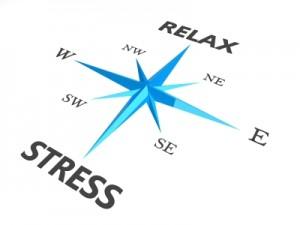 stress compass illus