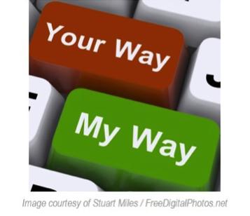 your way my way.jpg