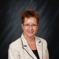 Annette Wimsatt