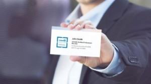 LinkedIn_certification_program-430x241