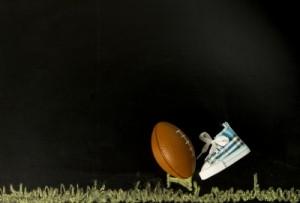 kickoff football-free