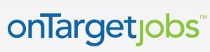 OnTargetjobs logo