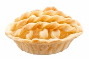 Pie-free