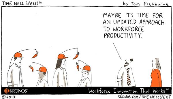 tws19-600-productivity
