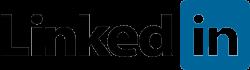 LinkedinLogoTransparent
