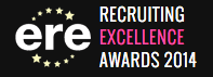 ere-awards-logo-2014