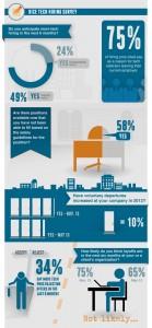 infographic_tech_hiring_v5.0