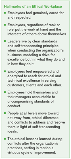 shrm-foundation-ethics-2013 (1)
