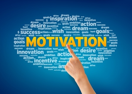 The 10 Biggest Killers Of Employee Motivation | TLNT