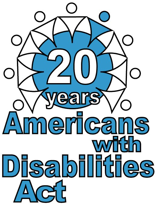 a push for reasonable accommodation in the workplace under ada Under the americans with disabilities act component of title i of the ada reasonable accommodation is any change in the the work schedule, for.