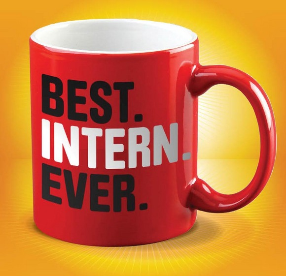 3 questions you need to ask before you hire an intern tlnt
