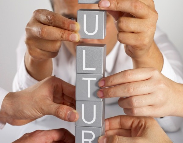 four steps to creating a supportive culture of employee autonomy tlnt