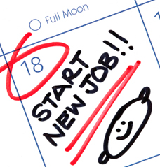 five things you simply can t forget in your new hire s first week tlnt