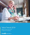 Talent trends over