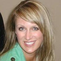 Trinette Cunningham NAPS