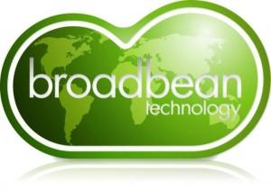 broadbean-logo-300x212