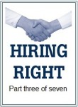 hiring right 3
