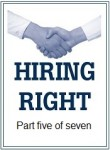 hiring right 5