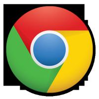 New-Chrome-Icon-200x200
