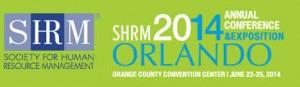 SHRM2014