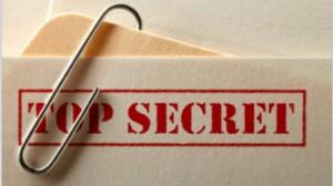 secret stealthy