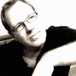 SAP_Matthew Jeffery_headshot