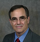Dr. Robert Leonard