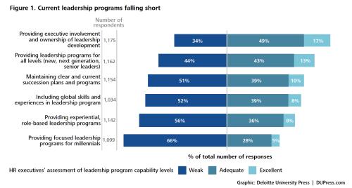 deloitte-leadership-programs-graph