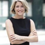 Lisa-Bodell-futurethink-Headshot-cropped