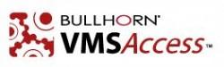 VMS Access logo