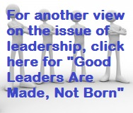Leadership refer