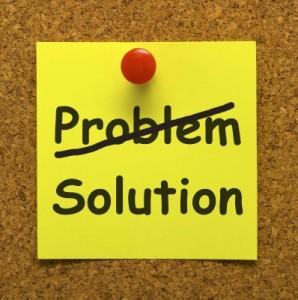 Problem solution - free- stuartmiles