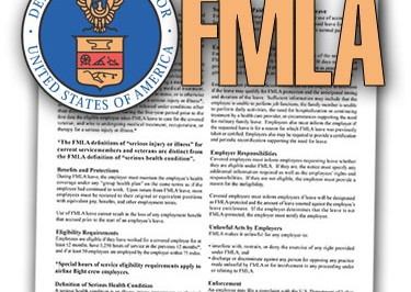 FMLA_poster
