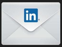 InMail-illustration