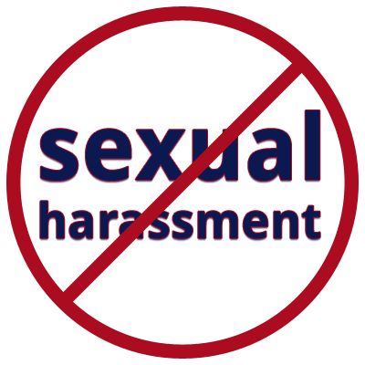 Sexual harassment pictures