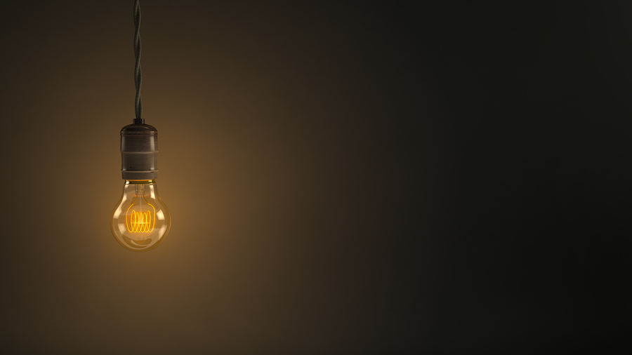 Illuminating the Darkness on LinkedIn by @mike1178 | Sourcecon